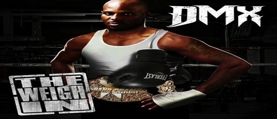 dmx mixtape youtube
