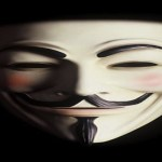 rsz_v-for-vendetta-mask