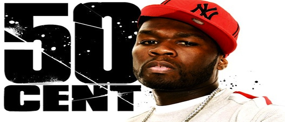 50 cent get rich or die trying