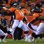 130906065913-peyton-manning-7-touchdowns-broncos-ravens-single-image-cut