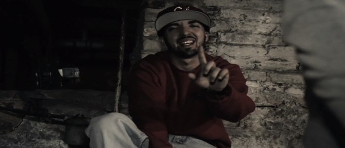 Motto ft. J Smilez – Killers [Music Video Inside]