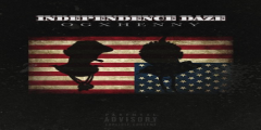 OGxHENNY – Independence Daze [Free Mixtape Download Inside]