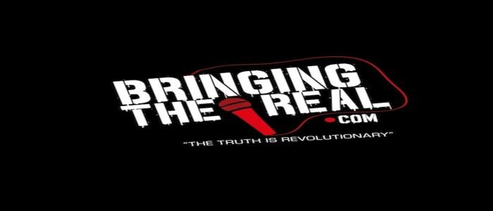Bringingthereal.com – Shut 'Em Down & Long Nights [2 Songs Inside]
