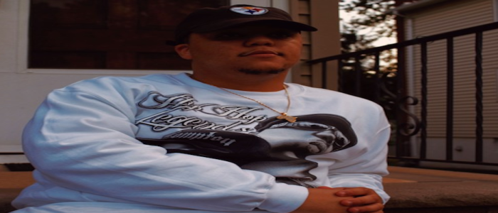 Darryl J & Clearblue: Volume 1: Stay True [Song Inside]