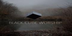 Red Eyes The Don – Black Cube Worship [Free Mixtape Download Inside]