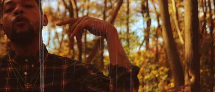 Cruch Calhoun – The 3 (Directed By Renel Jolly) [Video Inside]