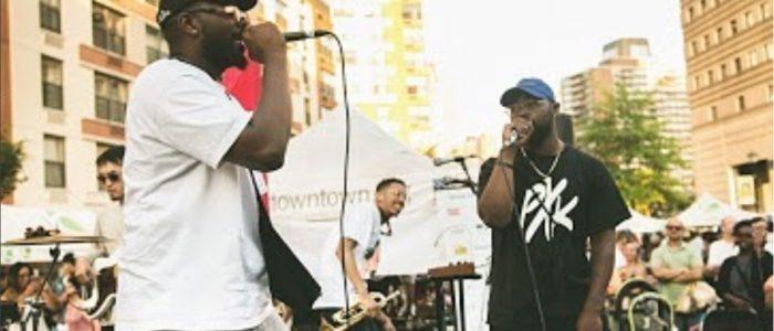 PeteyxKraze – Bachata (Produced by Stunnah Beatz) (Song Inside)