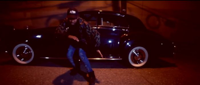 Jumpout L.O – You Know It (Directed By Jei4flix)(Video Inside)