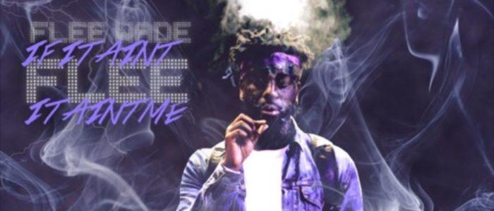 Flee Wade – Feelin It (Song Inside)
