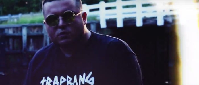 TrapBang – Been Too Long (Video Inside)